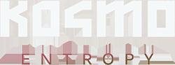 Kosmo Entropy logo